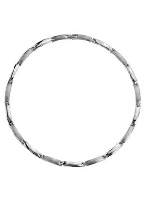 Boccia Titanium ketting 0817-02