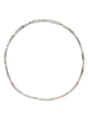 Boccia Titanium ketting 08018-01