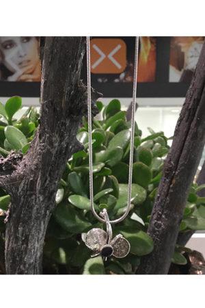 Hanger met vingerafdruk en asvulling BAX-17035