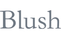 Blush Jewelry logo