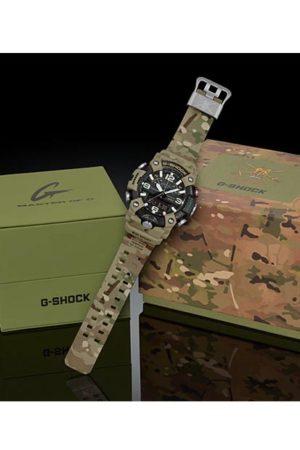G-shock GG-B100BA-1AER verpakking