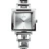 Alfex dames horloge 5692/834