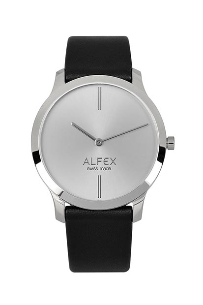 Alfex dames horloge - 5729/005
