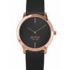 Alfex dames horloge 5745/674