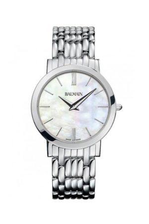 Balmain dames horloge - B16213382