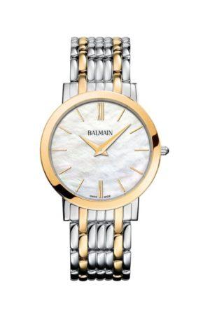 Balmain dames horloge - B16223982