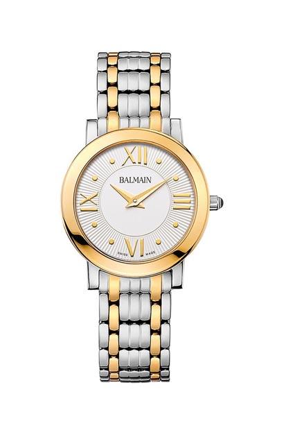 Balmain dames horloge - B16923922