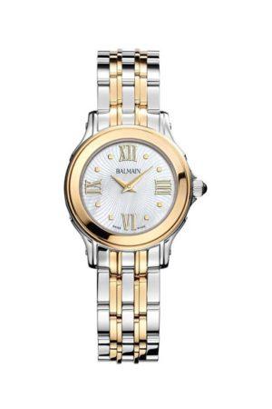 Balmain dames horloge - B18323982