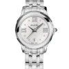 Balmain dames horloge - B18511182