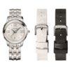 Balmain dames horloge - B18511182 - horlogebanden