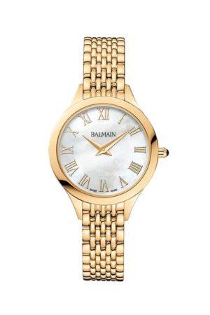 Balmain dames horloge - B39103382
