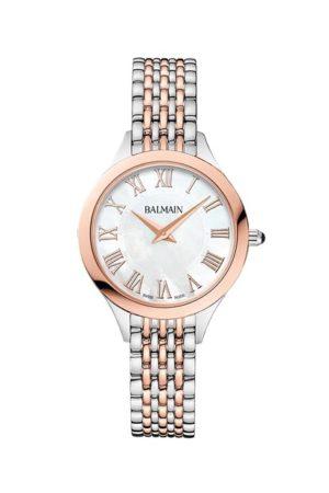 Balmain dames horloge - B39183382