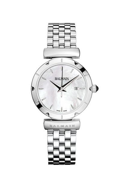 Balmain dames horloge - B42113386