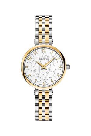 Balmain dames horloge - B42923914