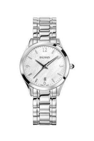 Balmain dames horloge - B43113384