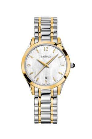Balmain dames horloge - B43123984
