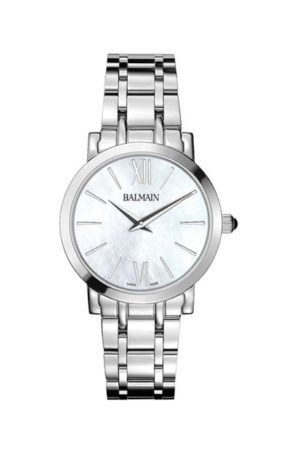 Balmain dames horloge - B44313382