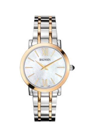 Balmain dames horloge - B44323982