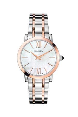 Balmain dames horloge - B44383382