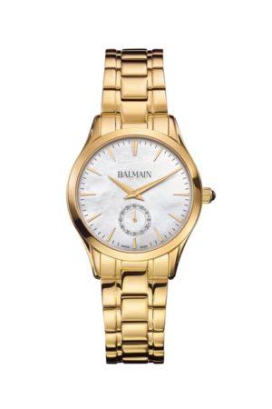 Balmain dames horloge - B47103386