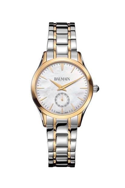 Balmain dames horloge - B47123986