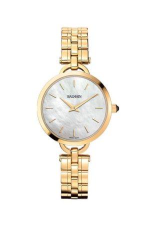 Balmain dames horloge - B47703386