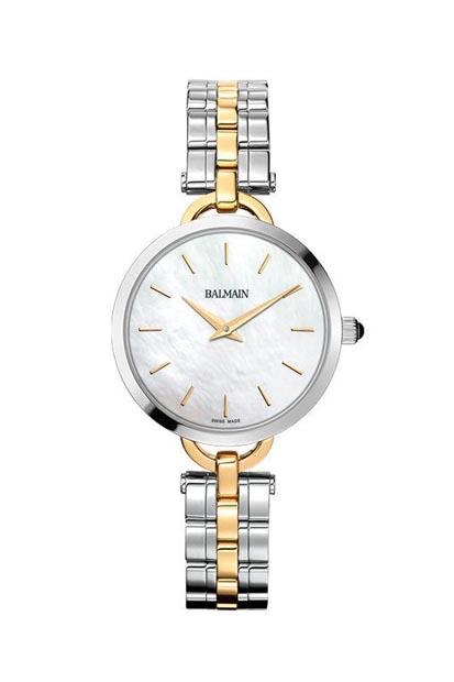 Balmain dames horloge - B47723986