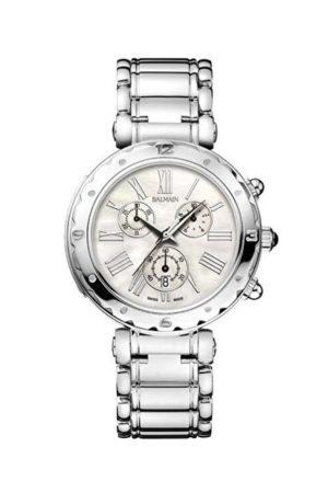 Balmain dames horloge - B56313382