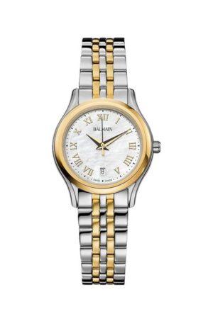 Balmain dames horloge - B83423982