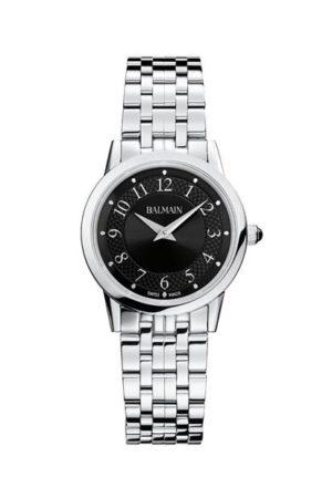 Balmain dames horloge - B85513364