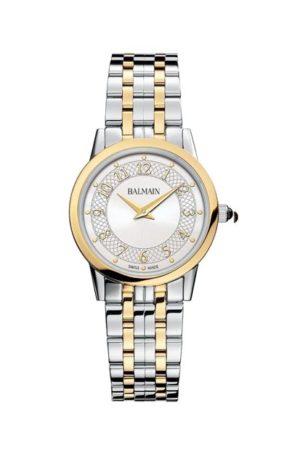 Balmain dames horloge - B85523924