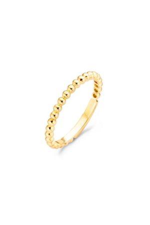 Blush ring - 1105YGO