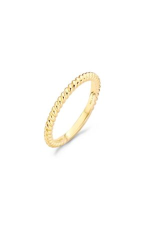 Blush ring - 1118YGO