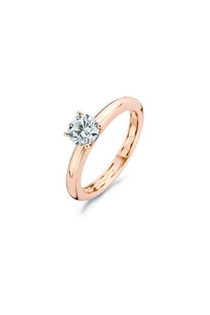 Blush ring - 1121RZI