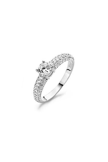Blush ring - 1135WZI