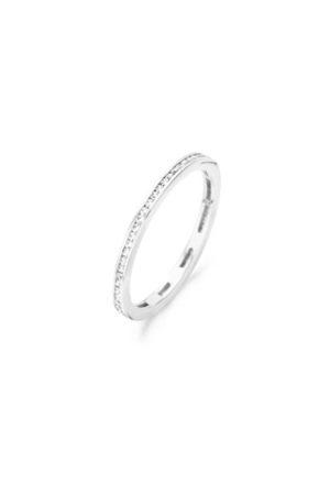 Blush ring - 1138WZI