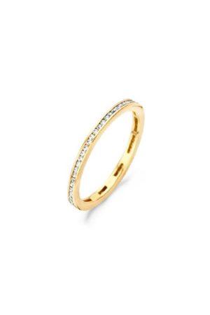 Blush ring - 1138YZI