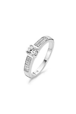 Blush ring - 1144WZI