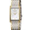 Boccia Titanium dames horloge - 3212-09