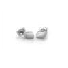 Boccia Titanium oorbellen - 05008-01