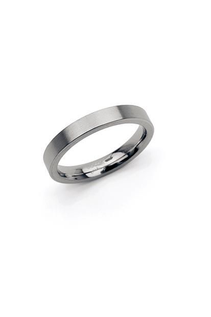 Boccia Titanium ring 0120-03