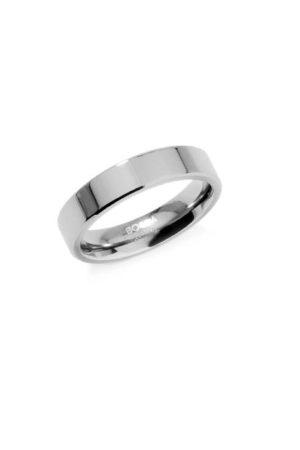 Boccia Titanium ring 0121-01