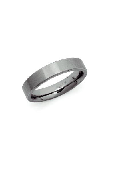 Boccia Titanium ring 0121-03