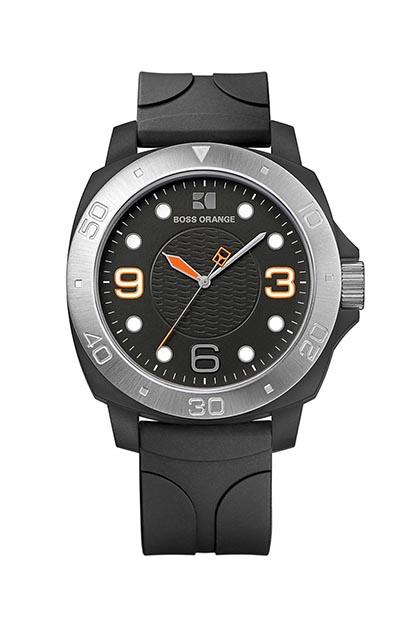 BOSS Orange heren horloge HO1512664