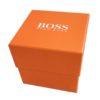 BOSS Orange verpakking