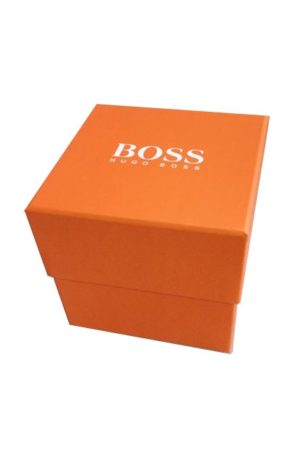 BOSS Orange verpakking