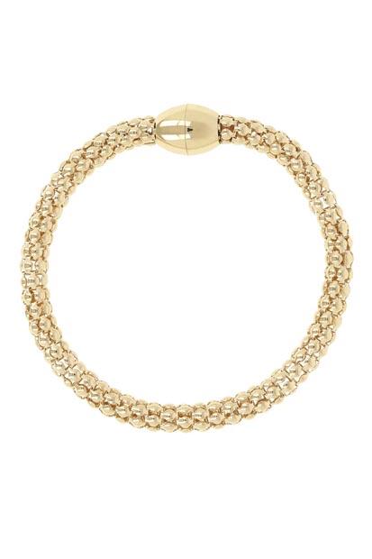Bronzallure armband - WSBZ00402Y