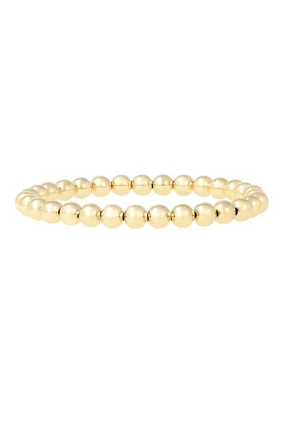 Bronzallure armband - WSBZ00524YY