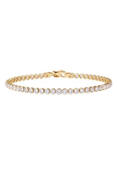 Bronzallure armband - WSBZ00576Y