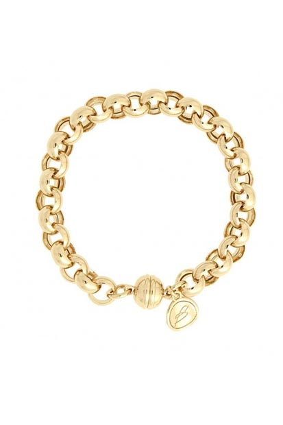 Bronzallure armband - WSBZ00641YY